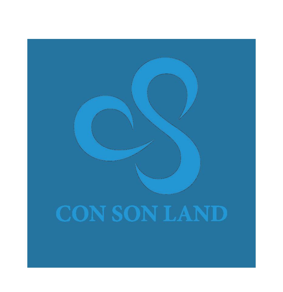 CON SON LAND